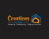 http://www.logocontest.com/public/logoimage/1561950100Creations8.png