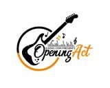 http://www.logocontest.com/public/logoimage/1561956735Opening-Act.jpg