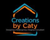 http://www.logocontest.com/public/logoimage/1561985305CreationsbyCC14a-A03aT01a-A.jpg