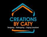 http://www.logocontest.com/public/logoimage/1561985305CreationsbyCC14a-A03bT01a-A.jpg