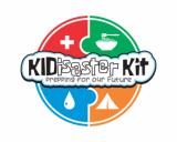 http://www.logocontest.com/public/logoimage/1561992702Kidisater7.png