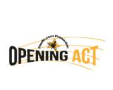 http://www.logocontest.com/public/logoimage/1561999981opening-act8.png