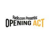 http://www.logocontest.com/public/logoimage/1562003941opening-act10.png