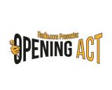 http://www.logocontest.com/public/logoimage/1562004922opening-act11.png