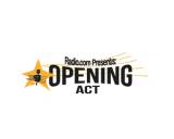 http://www.logocontest.com/public/logoimage/1562006849opening-act12.png