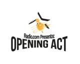 http://www.logocontest.com/public/logoimage/1562008301opening-act13.png