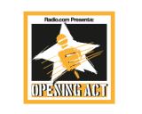 http://www.logocontest.com/public/logoimage/1562008323opening-act14.png
