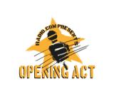 http://www.logocontest.com/public/logoimage/1562010251opening-act15.png