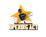 http://www.logocontest.com/public/logoimage/1562010284opening-act16.png