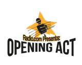 http://www.logocontest.com/public/logoimage/1562010607opening-act17.png