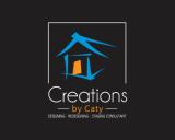 http://www.logocontest.com/public/logoimage/1562040857Creations12.png