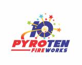 http://www.logocontest.com/public/logoimage/1562056615Pyroten3.png