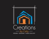 http://www.logocontest.com/public/logoimage/1562071040Creations14.png