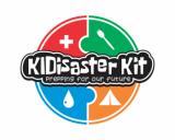 http://www.logocontest.com/public/logoimage/1562115207Kidisater9.png