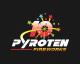 http://www.logocontest.com/public/logoimage/1562126250Pyroten5.png