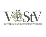 http://www.logocontest.com/public/logoimage/15621262883.png