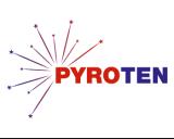 http://www.logocontest.com/public/logoimage/1562146288Pyroten-02-350x280.png