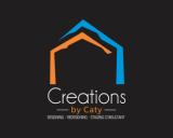 http://www.logocontest.com/public/logoimage/1562154725Creations15.png