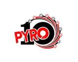 http://www.logocontest.com/public/logoimage/1562177069py11.jpg