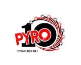 http://www.logocontest.com/public/logoimage/1562177178py13.jpg