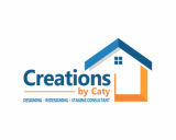http://www.logocontest.com/public/logoimage/1562207546Creations17.png
