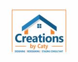 http://www.logocontest.com/public/logoimage/1562208526Creations18.png