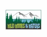 http://www.logocontest.com/public/logoimage/1562229778WillWoods1.png