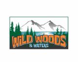 http://www.logocontest.com/public/logoimage/1562229778WillWoods2.png
