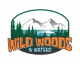 http://www.logocontest.com/public/logoimage/1562229778WillWoods4.png