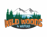 http://www.logocontest.com/public/logoimage/1562229778WillWoods5.png