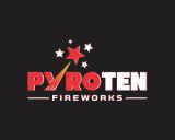 http://www.logocontest.com/public/logoimage/1562246660Pyroten11.png