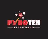 http://www.logocontest.com/public/logoimage/1562247372Pyroten12.png