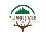 http://www.logocontest.com/public/logoimage/1562260661wildwood_water_5.jpg