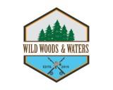 http://www.logocontest.com/public/logoimage/1562260690wildwood_water_6.jpg