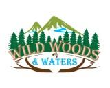 http://www.logocontest.com/public/logoimage/1562260724wildwood_water_7.jpg