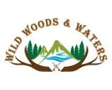http://www.logocontest.com/public/logoimage/1562300289wildwood_water_8.jpg