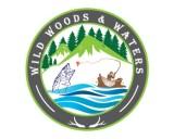 http://www.logocontest.com/public/logoimage/1562328337wildwood_water_10.jpg