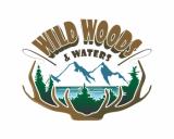 http://www.logocontest.com/public/logoimage/1562335819WillWoods6.png