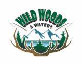 http://www.logocontest.com/public/logoimage/1562335819WillWoods7.png