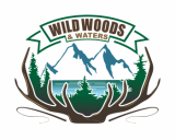 http://www.logocontest.com/public/logoimage/1562391144WillWoods9.png
