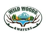 http://www.logocontest.com/public/logoimage/1562392073Wild-Woods-_-Waters.jpg