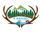 http://www.logocontest.com/public/logoimage/1562403204wildwood_water_11.jpg