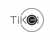 http://www.logocontest.com/public/logoimage/1562409644TiKei3.png