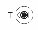 http://www.logocontest.com/public/logoimage/1562409645TiKei4.png