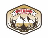 http://www.logocontest.com/public/logoimage/1562414855WillWoods10.png