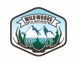 http://www.logocontest.com/public/logoimage/1562414856WillWoods11.png