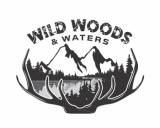 http://www.logocontest.com/public/logoimage/1562428161WillWoods12.png