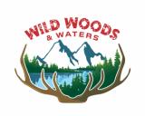 http://www.logocontest.com/public/logoimage/1562428161WillWoods13.png