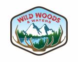 http://www.logocontest.com/public/logoimage/1562428161WillWoods14.png