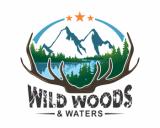 http://www.logocontest.com/public/logoimage/1562428161WillWoods15.png